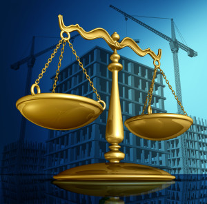 Legal Services Market Research