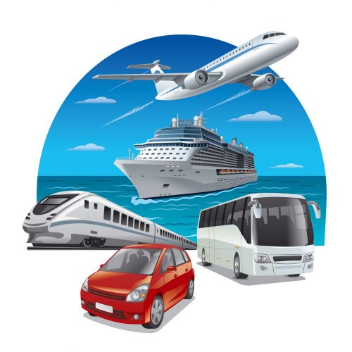 Travel Industry market Research